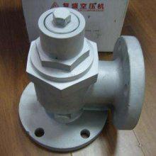 复盛TA120活塞式空气压缩机产气足效率高 联系13604035492