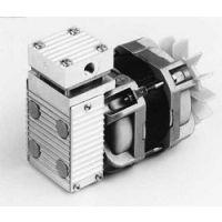 中西(LQS)直流无油微型真空泵 德国 型号:ZX39-NPK09库号:M275821
