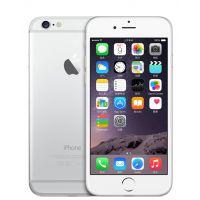 厂家低价苹果 iPhone 6s Plus 5.5英寸全网通4G手机 苹果原装屏 64G 手机