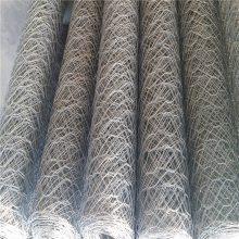 金属格宾网 护岸格宾网 铅丝石笼网批发