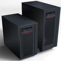 电源专卖山特UPS电源C6KS长效机型全国负责安装