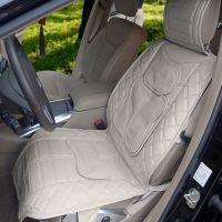 【厂家直销】新款车载加热垫/加热坐垫/耐磨/透气/手感舒适/批发