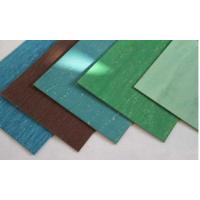 芳纶纤维橡胶板|骏驰出品优质通用型芳纶纤维橡胶板
