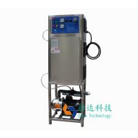 高浓度富氧水机 养殖场专用设备