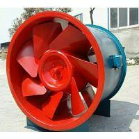 排风设备 厂家直销批发 高品消防排烟风机 柜式风机箱 柜式风机箱批发 定制定做