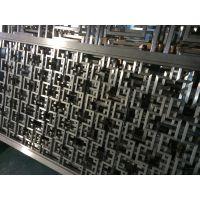 苏州SUS304不锈钢抛光管,小管盘管弯管,压力测试管