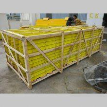 玻璃钢格栅作结构材料 绝缘性能好冷却塔填料托架 替代水泥网格板和铸铁蓖子(托架)的新型材料 华强