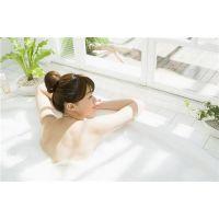 【美的空气能】、武汉美的空气能热水器、武汉酒店美的空气能、国投力信