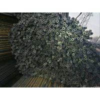供应冷拔20#小口径无缝钢管#¥两头去毛刺钢管厂家#¥20#厚壁小口径钢管15006370822