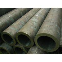 现货大口径厚壁钢管|南阳大口径厚壁钢管|批发零售