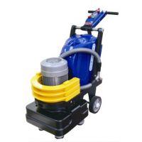 环氧施工无尘打磨机 旧环氧打磨机 吸尘打磨双效合一 品质高端