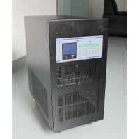 单相220V转三相380V电源转换器 民用电220V转工业用电380V电源柜