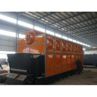 内蒙古哪里有卖燃煤双锅筒蒸汽锅炉的、呼市6吨工业燃气锅炉全套多少钱