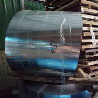 上海O态冲压5052铝带 5052花纹防滑铝板 6061铝圆片