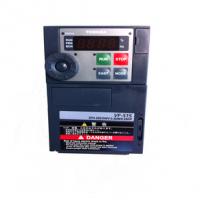 日本 TOSHIBA变频器 VF-S15 东芝多功能小型变频器