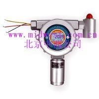 固定式一氧化碳检测仪/报警器库号:M402312八通道、一个主机控制器、三个传感器