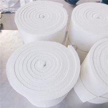 硅酸铝卷毡十大品牌∶硅酸铝保温材料供货商∶硅酸铝毡十大品牌