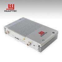 DS33-TB~DS43-TB高功率数字直放站