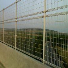 市政道路护栏 求购防护栏 防护围栏网厂