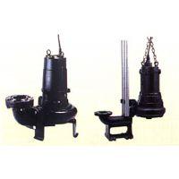 日本鹤见潜水泵C系列切割潜水泵,日本鹤见潜水泵及配件价格