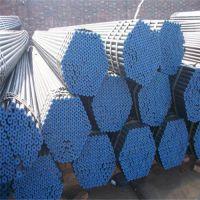 永正管业(在线咨询)_美标钢管_美标钢管厚度公差 A106 108*4.5