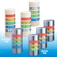 供应日本派特莱 PATLITE 壁式多层信号灯