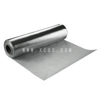 江浙沪***专业的淋膜加工厂家 牛皮纸 编织布 无纺布 铝箔等均可淋膜