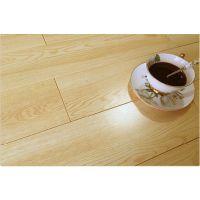 贵州地板 贵州实木复合地板 贵州自发热地板