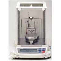EK-3000ID大量程密度计、EK-300ID固体密度计、数显直读式比重仪