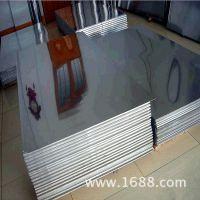 苏州直销Grade4钛棒原装进口材料】Grade4钛合金Grade4耐腐蚀钛板