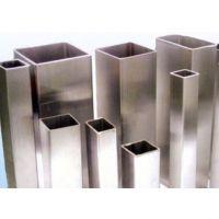 斯瑞特铝管材,铝方管,装饰铝管