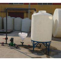 3吨硝酸储罐 质量保证欢迎定制