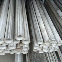 珠海沿海工程用不锈钢管,海边用304不锈钢焊管规格
