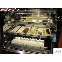 北海西点柜 定做蛋糕柜 蛋糕柜厂家直销 蛋糕柜价格