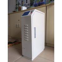 电梯停电自动平层装置智攀科技电梯刷卡