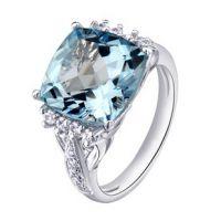 晶尔曼多少钱 名声好的水晶加盟晶尔曼