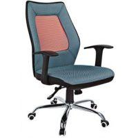 天津职员专用办公椅,三年质保办公椅,款式新颖办公椅,各种办公椅批发