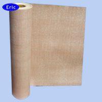 NHN绝缘纸 复合纸 NMN DMD Eric 牌 许昌埃瑞克绝缘材料
