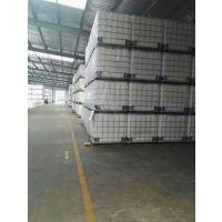 IBC集装桶简称1000L吨桶厂家讲述吨桶的特点