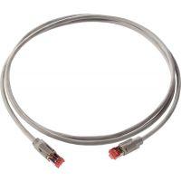 供应LAPP 电缆