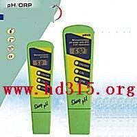 米克水质/Ph测试仪/酸度计 型号:milwaukeech/pH41 库号:M322573