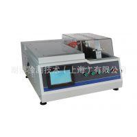 LC-200XP自动高速精密切割机 金相切割机 试样切割机