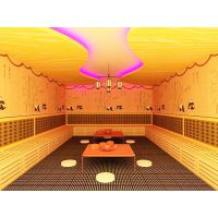 献县汗蒸房加盟,孟村瑜伽房承建,廊坊纳米汗蒸房厂家