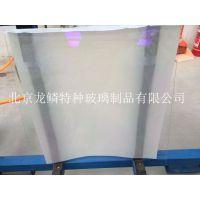 AR镀膜玻璃 北京AR玻璃厂家