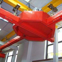 鼎力KBK起重机批发,一直被仿制,国内自立式起重机品牌大厂,多年关注于轻小型起重机,自行葫芦线