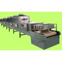 微波烘干设备/买苏叶干燥设备欢迎来厂考察