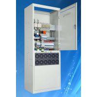 六盘水中达通信电源系统设备供应商DSP600中达电通知名品牌