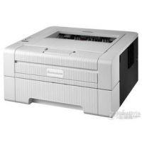 南京联想7205黑白打印机加墨,联想硒鼓上门装粉