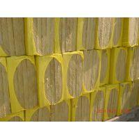 金沙老虎机吸音降噪岩棉、建筑专用的保温隔热岩棉