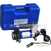 供应全金属单缸充气、照明2合1充气泵打气机卡车适用